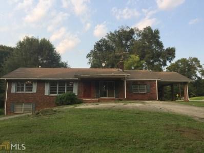 180 Wright St, Winder, GA 30680 - MLS#: 8435158