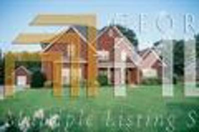 311 Stonegate Trl, Perry, GA 31069 - MLS#: 8435185