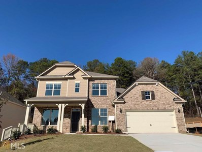 3580 Begonia Way, Alpharetta, GA 30004 - MLS#: 8435204