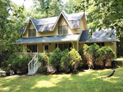 4142 Jodeco, Stockbridge, GA 30281 - MLS#: 8435205
