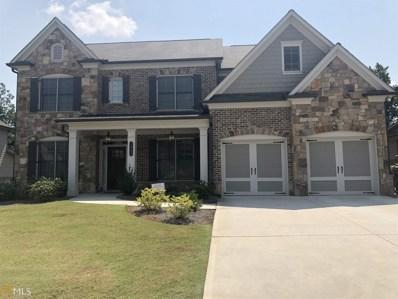4285 Austin Hills Dr, Suwanee, GA 30024 - MLS#: 8435230