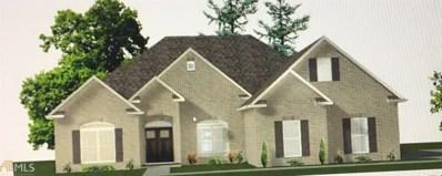 219 Woodland Blvd, Kathleen, GA 31047 - MLS#: 8435258