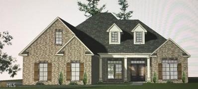 217 Woodland Blvd, Kathleen, GA 31047 - MLS#: 8435292