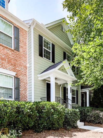 1411 Bay Overlook Dr, Woodstock, GA 30188 - MLS#: 8435331