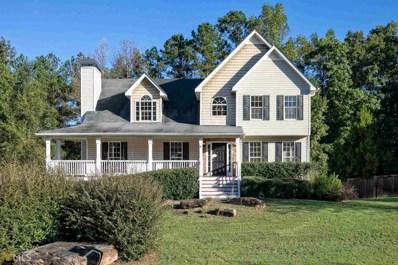 58 Mill Chase Ct, Hiram, GA 30141 - MLS#: 8435361