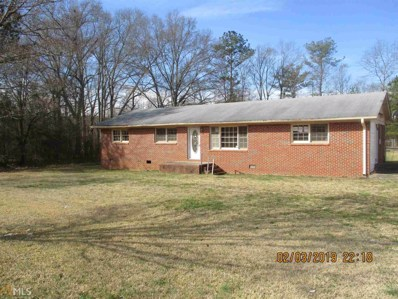 2085 N Hill St, Griffin, GA 30223 - MLS#: 8435405