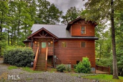 10 Chestnut Hills Ln, Blue Ridge, GA 30513 - MLS#: 8435437
