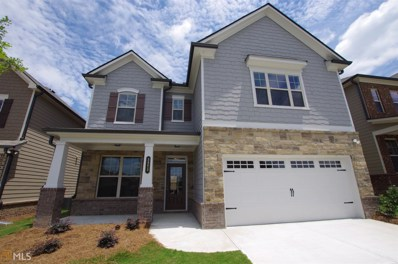 2469 Ivy Meadow Ln, Buford, GA 30519 - MLS#: 8435480