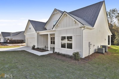 235 South Ridge, Senoia, GA 30276 - MLS#: 8435528