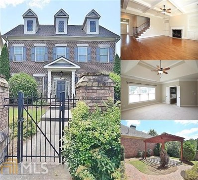 1499 Legrand Cir, Lawrenceville, GA 30043 - MLS#: 8435584