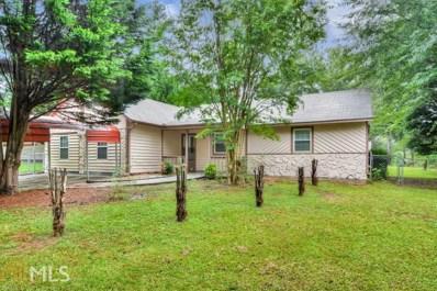 9214 Thomas Rd, Jonesboro, GA 30238 - MLS#: 8435652