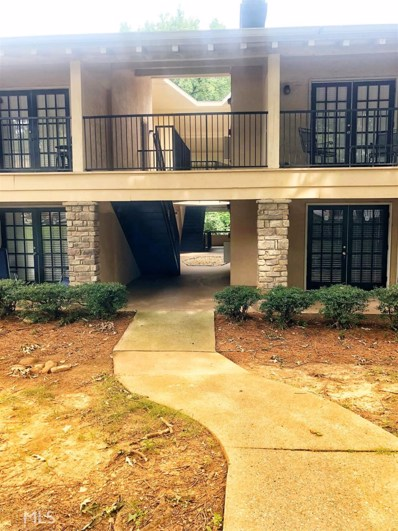 1150 NW Collier Rd UNIT F-18, Atlanta, GA 30318 - MLS#: 8435685