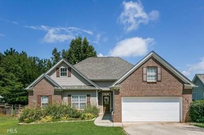 317 Baldwin Ct, Newnan, GA 30263 - MLS#: 8435687