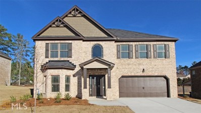 953 Young Springs Ct, Lawrenceville, GA 30045 - MLS#: 8435770