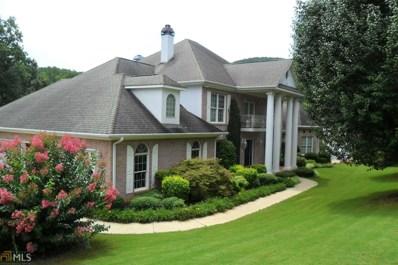 181 Granny Smith, Clarkesville, GA 30523 - MLS#: 8435816