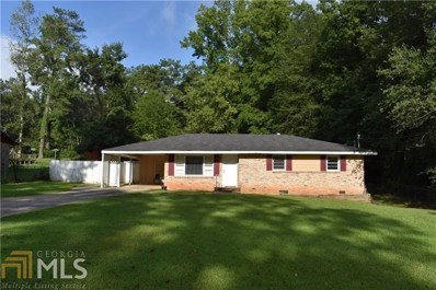 3078 Hicks Rd, Marietta, GA 30060 - MLS#: 8435840