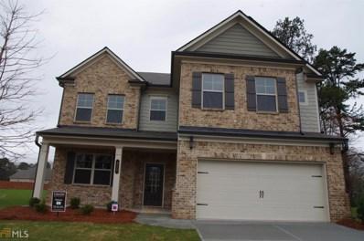 1038 W Union Grove Cir, Auburn, GA 30011 - MLS#: 8435842