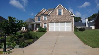 7120 SE Crestview Dr, Covington, GA 30014 - MLS#: 8435959