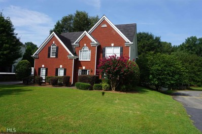 4700 Winding Rose, Suwanee, GA 30024 - MLS#: 8436015