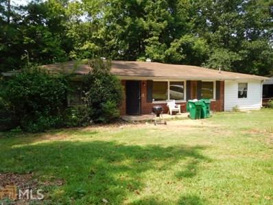 1433 Dennis Dr, Decatur, GA 30032 - MLS#: 8436024