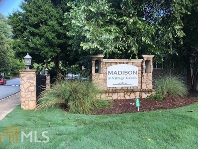 703 Madison Ln, Smyrna, GA 30080 - MLS#: 8436042
