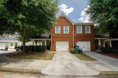 155 The Preserve Dr UNIT A12, Athens, GA 30606 - MLS#: 8436045