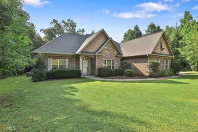 394 Brandish Dr, Newnan, GA 30263 - MLS#: 8436117