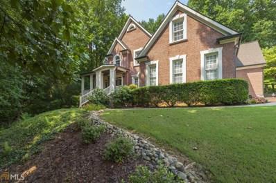 301 Dogwood Heights, Canton, GA 30114 - MLS#: 8436154
