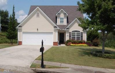 2913 Mistwood Ln, Gainesville, GA 30507 - MLS#: 8436165
