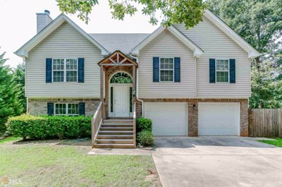 4442 Waterman, Gainesville, GA 30506 - MLS#: 8436216