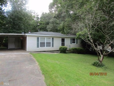 4177 Canby Ln, Decatur, GA 30035 - MLS#: 8436289