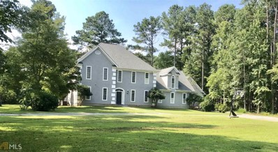 20 Stillwater Trce, Griffin, GA 30223 - MLS#: 8436334