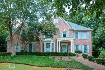 10640 Cauley Creek Dr, Duluth, GA 30097 - MLS#: 8436346