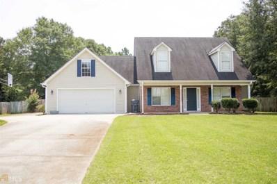 30 Berkshire Way, Covington, GA 30016 - MLS#: 8436401