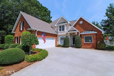 205 Clayton Ct, Warner Robins, GA 31088 - MLS#: 8436419