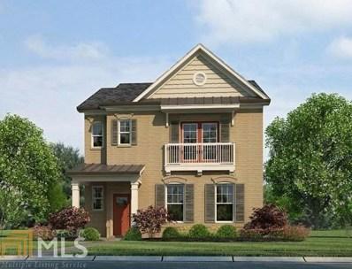 2041 Garden Cir, Decatur, GA 30032 - MLS#: 8436443