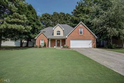 1085 Sunny Field Ct E, Lawrenceville, GA 30043 - MLS#: 8436472