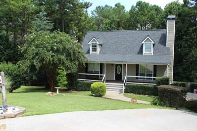 404 Eileen Cir, Canton, GA 30114 - MLS#: 8436478