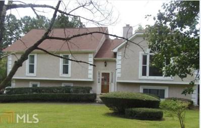 1327 Grindenwald Dr, Jonesboro, GA 30238 - MLS#: 8436523