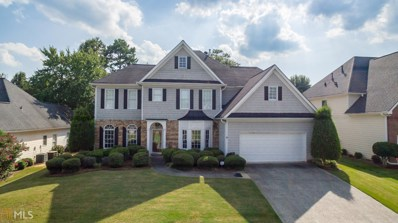 2345 Potomac View Ct, Grayson, GA 30017 - MLS#: 8436524