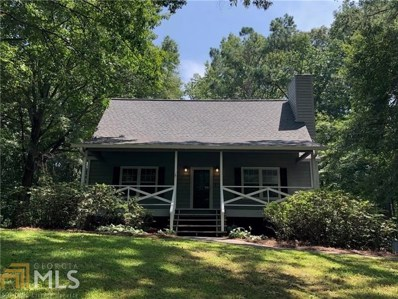 4500 Creekwood Cir, Kennesaw, GA 30152 - MLS#: 8436531
