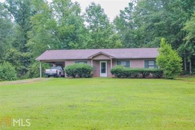 2170 Centennial Rd, Rutledge, GA 30663 - MLS#: 8436543