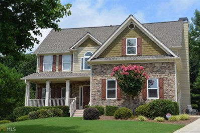1421 Bluff Creek, Monroe, GA 30656 - MLS#: 8436617