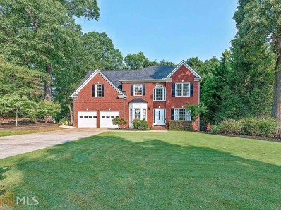 1723 Victoria Way, Kennesaw, GA 30152 - MLS#: 8436624