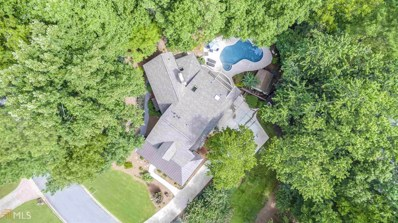 990 Riverside, Atlanta, GA 30328 - MLS#: 8436628