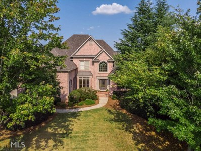 6945 Blackthorn Ln, Suwanee, GA 30024 - MLS#: 8436657