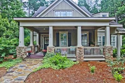 235 White Oak Rd, Pine Mountain, GA 31822 - MLS#: 8436704