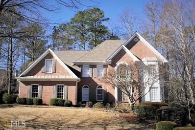 420 Oak Laurel Ct, Johns Creek, GA 30022 - MLS#: 8436720