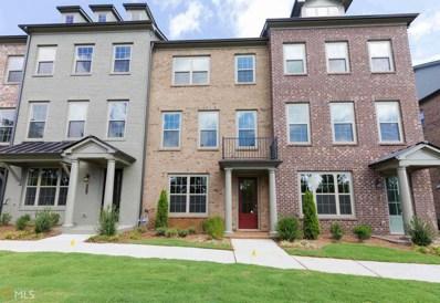 10110 Windalier Way, Roswell, GA 30076 - MLS#: 8436733