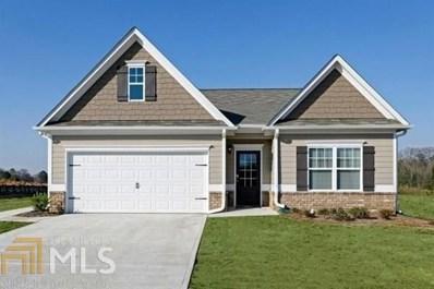 515 Country Ridge Dr, Hoschton, GA 30548 - MLS#: 8436734